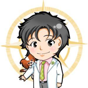 薬剤師:鈴木 佑