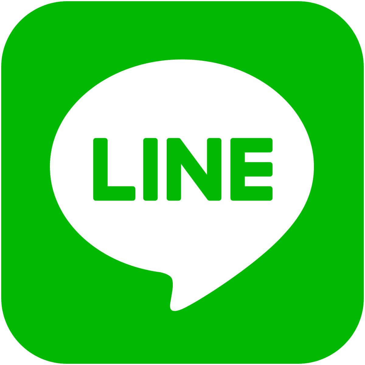 【LINE】いこいの薬局 旗の台店
