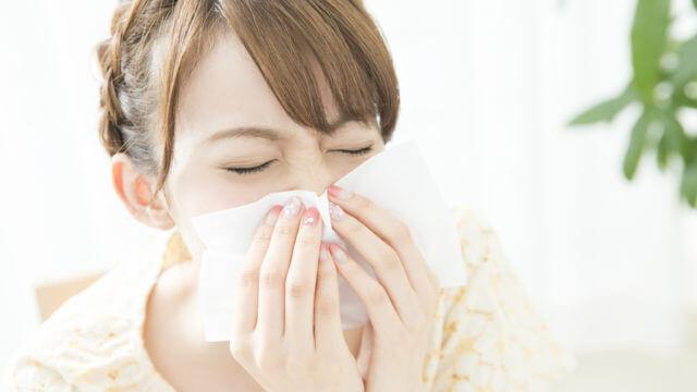 【抗アレルギー剤】カテゴリー一覧(トップ画)