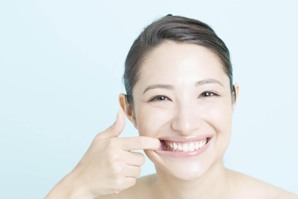 【歯科口腔用剤】カテゴリー一覧(トップ画)