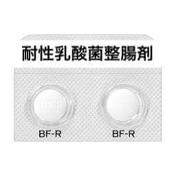 零売できるお薬:耐性乳酸菌整腸剤(いこいの薬局 旗の台店)